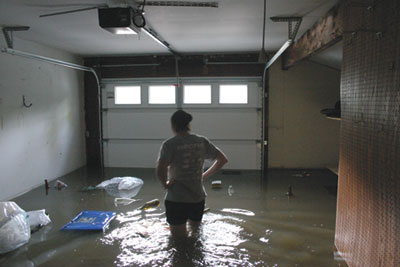 Basement Waterproofing:WATER DRY SOLUTIONS Basement Waterfroofing  Specialist Contractors Serving All Loacal Towns And Cities In MA, NH, CTu0026  RI 240 Park St. ...